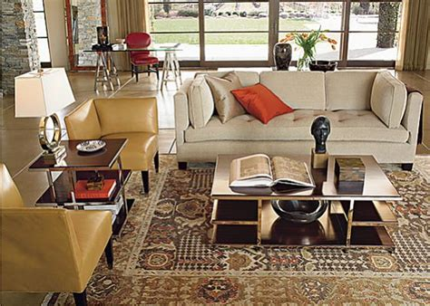 Coffee Table Decorating » Room Decorating Ideas