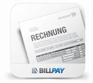 Billpay Rechnung Erfahrungen : bezahlm glichkeiten rollerteile shop rollerteile ~ Themetempest.com Abrechnung