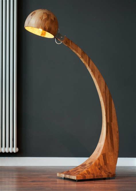 Ausgefallene Lampen Eine Art Kunst In Ihren Zuhause