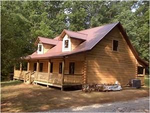 Maison En Bois Tout Compris : maison en bois pr fabriqu e ~ Melissatoandfro.com Idées de Décoration
