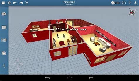 home design  freemium mod full version apk data