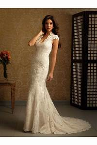 lacey wedding dress need hhhhhhhh pinterest With lacey wedding dresses
