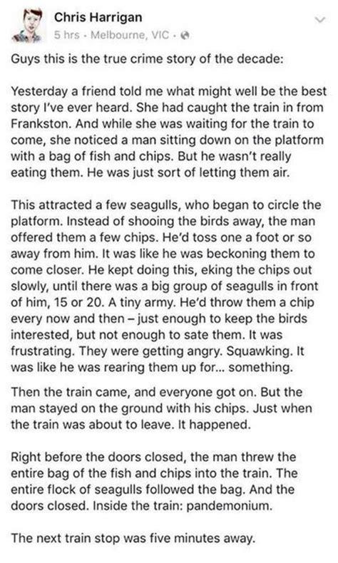 jokes  short stories