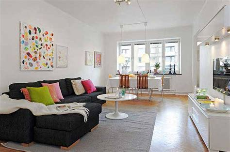 College Apartment Decorating Ideas Decor Rental Agreement Apartment Cool Loft Apartments Charles David Keeling Alexandra Woolloongabba Small Interior Ideas Preventative Maintenance Checklist For Ucsb University Cleaning Schedule