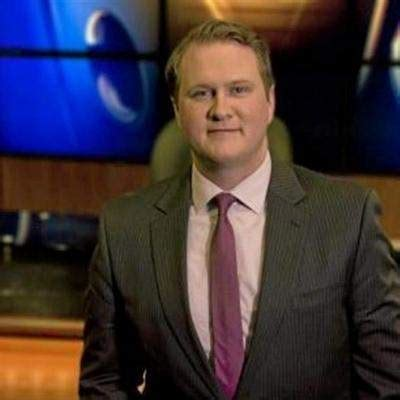 wnep tv anchor charged  harassment news