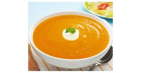 livres de cuisine thermomix soupe de york carottes céleri by soso3719 on
