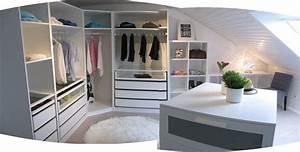 Ikea Pax Ideen : ikea pax is a girls best friend meine freundin woche und freundin von begehbarer kleiderschrank ~ A.2002-acura-tl-radio.info Haus und Dekorationen