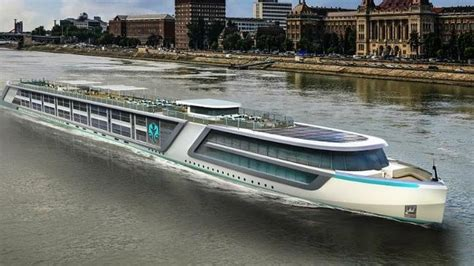 River Boat Cruises Europe by Riverboatratings The Nation S Most Respected