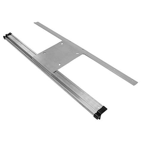 Cheapest Millennium Boat Seats by Wise 8wd73 Wise 8wd73 Sure Mount Seat Bracket Kit 33