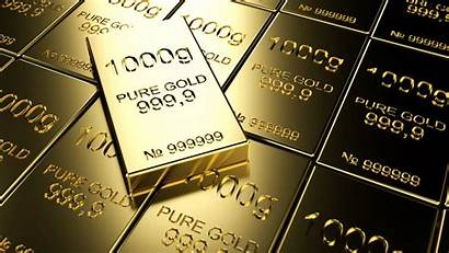 Gold Bullion Investment Currency Protection