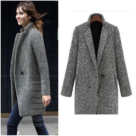 2018 Plus Size Women Jacket Ideas Trends u0026 Styles