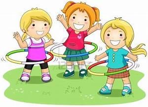 Ninas Jugando Hula Hoops Imagenes De Ni Os Jugando #Q4qlM6 ...