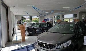Garage Auto Toulouse : a vendre proche toulouse 31 un garage m canique agent peugeot ~ Medecine-chirurgie-esthetiques.com Avis de Voitures