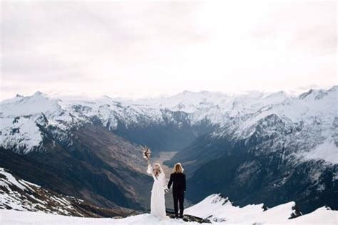 pin by tyler alice on all things marriage destination for alaska-wedding-packages