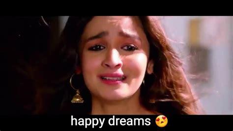 romantic urdu mix songsnew urdu song  youtube