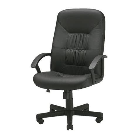 chaise de bureau ikea photo chaise bureau