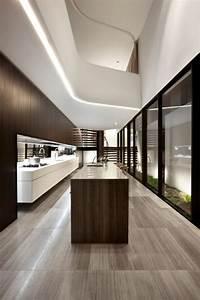 15, Mesmerizing, Luxury, Contemporary, Kitchen, Designs, You