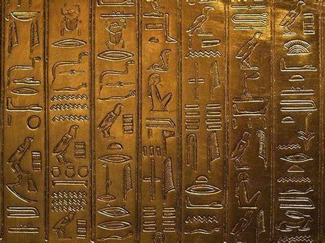 egyptian hieroglyphics wallpaper viewing gallery