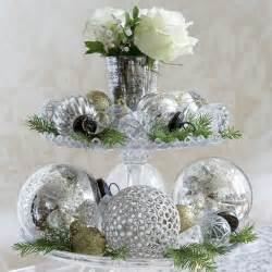 wedding cake stands cheap decoration ideas theme colors part 2 interior decorating home design sweet home