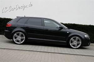 Felgen Für Audi A3 : audi a8 s3 8p 8pa 19 s line felgen 1271674983 felgen ~ Kayakingforconservation.com Haus und Dekorationen