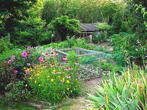 vegan living cruelty free gardening