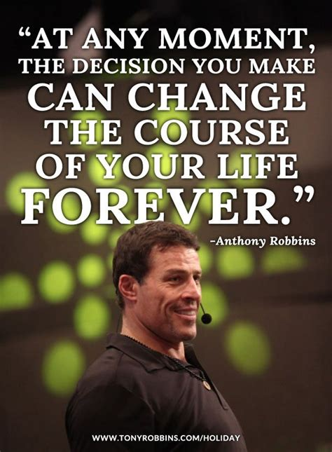 anthony robbins quotes  leadership quotesgram