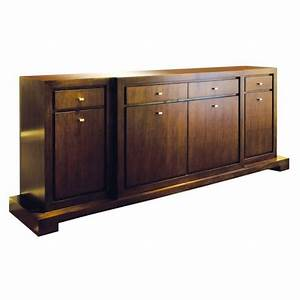 Aspen cabinet 9755 southhillhomecom for Kitchen cabinets lowes with aspen candle holders