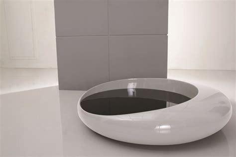table ronde pliante cuisine table basse noir et blanc pas cher table basse table