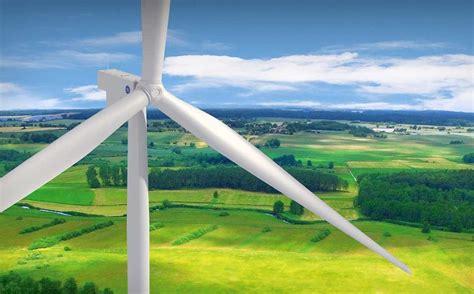 Ветрогенератор 5 квт купить цена в ростовенадону.