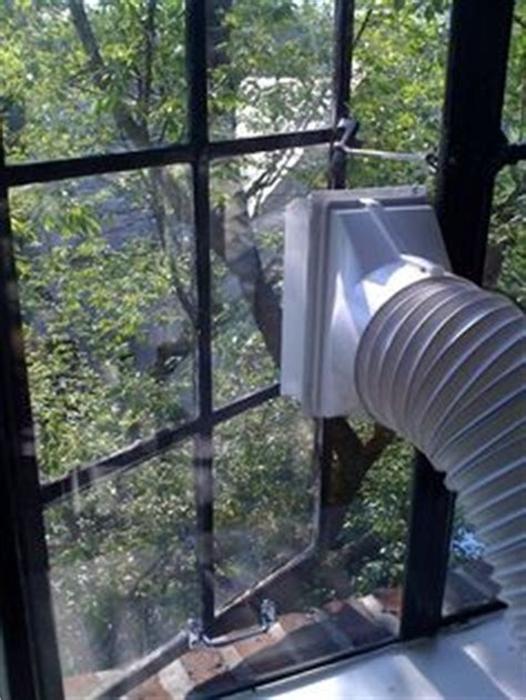 window air conditioner images window air conditioner casement windows window air