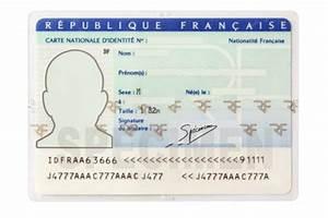 Carte D Identité Provisoire : allenc commune d 39 allenc mairie d 39 allenc en loz re demande de carte d 39 identit ~ Medecine-chirurgie-esthetiques.com Avis de Voitures