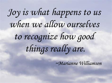 quotes  joy   heart  quotes