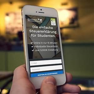 Steuererklärung Online Ausfüllen : steuerformulare f r die steuererkl rung ~ Frokenaadalensverden.com Haus und Dekorationen