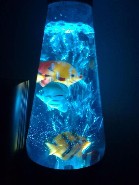 spencers lava l fish tank 25 best ideas about lava ls on lava l