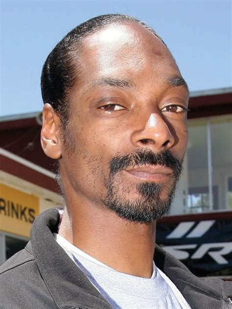 Dre and featured on dre's solo. Snoop Dogg   Biography, Albums, & Facts   Britannica