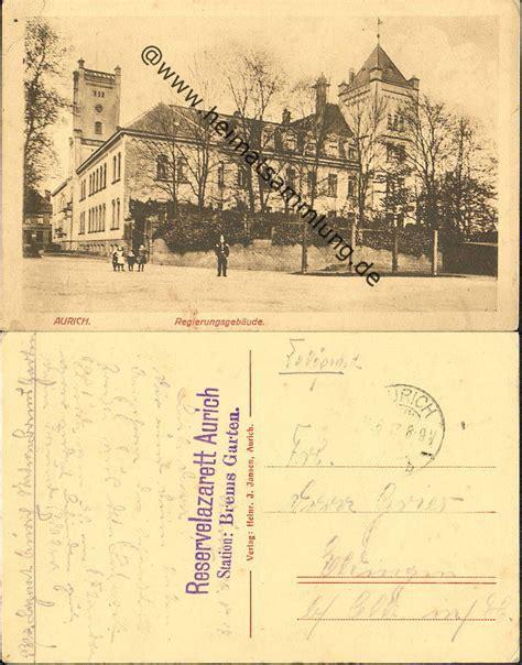 Historischeansichtskartenoldenburgumgebung01