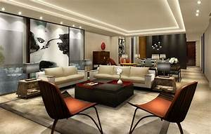residential interior design tips and ideas online With interior design for residential house