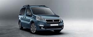 Occasion Peugeot Nimes : financer mon v hicule d 39 occasion chez peugeot nimes peugeot nimes ~ Gottalentnigeria.com Avis de Voitures