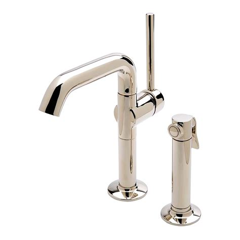 waterworks kitchen faucet waterworks faucet reviews leaking outdoor faucet
