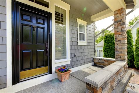 awesome spring design ideas   front porch