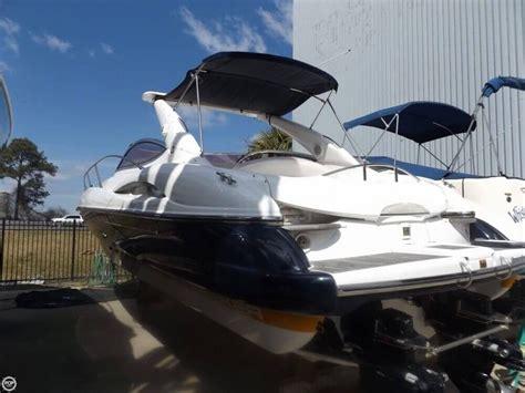 Sunseeker Superhawk 34 Boat For Sale by Sunseeker Superhawk 34 2002 For Sale For 99 000 Boats