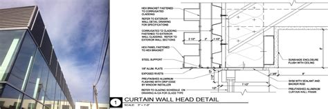 dk metals  metal composite panels