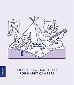 1000 images about what type of sleeper are you on With casper mattress commercial