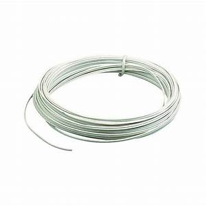 wickes twin cable bell wire 165m wickescouk With wickes outdoor lighting cable