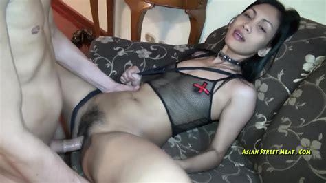 Asian Street Meat Lorn Hd Eporner Free Hd Porn Tube
