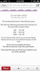 Cake Pop Form : best 25 cake pop prices ideas on pinterest cake pop tutorial ladybug cake pops and birthday ~ Watch28wear.com Haus und Dekorationen