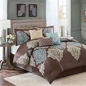 buy madison park monroe king california king duvet cover With bed bath and beyond california king bedding