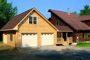 garages 24x24 garage kit prefab garage with apartment With 18 x 24 garage kit