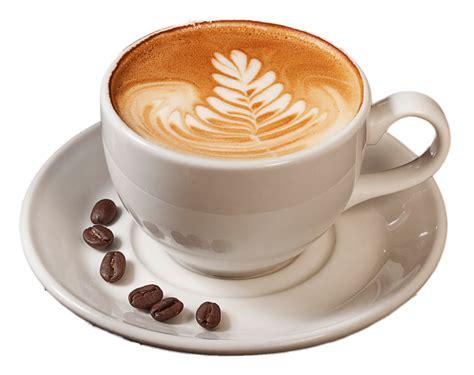 les tasses à café pour donner un bon goût tasses et mugs