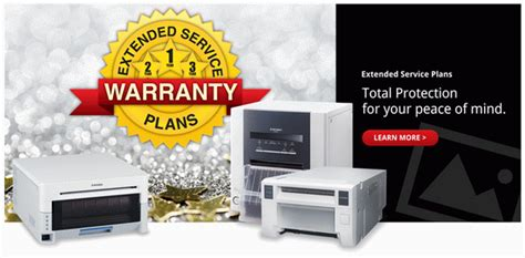 Mitsubishi Extended Warranty by Computing Designs Inc Mitsubishi Extended Warranty For